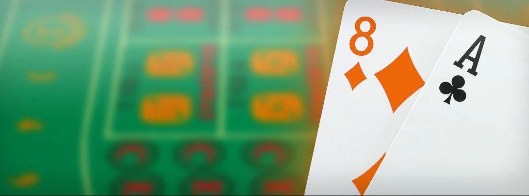 LEO百家樂賠率-LEO百家樂贏錢機會